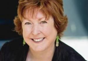 Denise Graveline